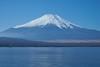 Mt.Fuji blue tone (peaceful-jp-scenery (busy)) Tags: mtfuji lakeyamanaka fuji5lakes landscape mountain worldheritage 富士山 風景 山中湖 富士五湖 山梨 日本 世界遺産 sony α7r a7r ilce7r amount sal2470z variosonnart2470mmf28za carlzeiss laea4
