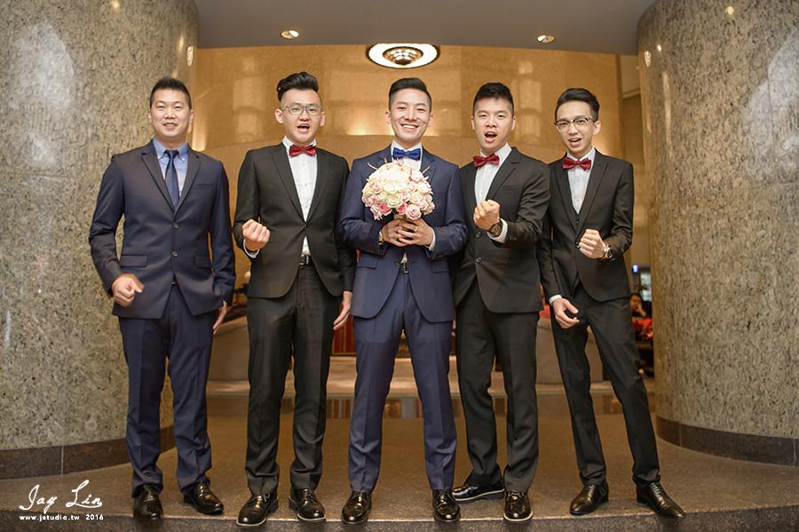 婚攝 台北遠企 遠東大飯店 台北婚攝 婚禮紀錄 婚禮紀實 JSTUDIO_0078
