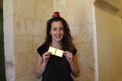 IMG_2199 (Masa__Israel) Tags: kenesavodah jeru jerusalem 2016 masa israel masaisrael staff
