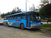 RRCJ Trans (Monkey D. Luffy ギア2(セカンド)) Tags: daewoo bus mindanao philbes photography philippine photo philippines phillipine enthusiasts society