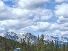 BANFF26082016_002 (FLOSSY474) Tags: canadianrockies banffnationalpark canada