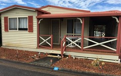 1/2 Frost Road, Anna Bay NSW