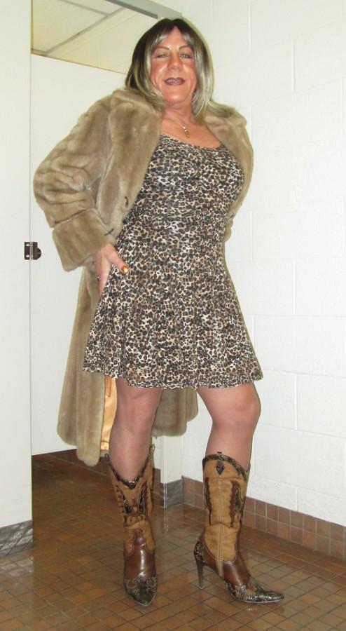 femme mature nylon maaseik