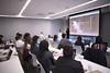 MIS4397 - Winter Session 2017 - Cloud Computing (jesus.h) Tags: houston students presentations microsoft pauldecarlo mis bauercollegeofbusiness cloudcomputingclass class