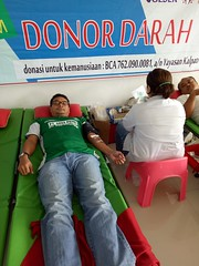 "Donor Darah Juli 2016 • <a style=""font-size:0.8em;"" href=""http://www.flickr.com/photos/150945565@N04/31455275574/"" target=""_blank"">View on Flickr</a>"