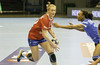 Byaasen-Rovstok-Don_027 (Vikna Foto) Tags: handball håndball ehf ecup byåsen trondheim trondheimspektrum