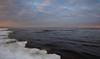 6821 (igor.meiden) Tags: latvia rigaregion sunrisetimeneartheshoreofthebalticsea towhichtheriverflowsinchupe20frostrarewintereffectboilsea латвия рижскийрайон времярассветауберегабалтийскогоморя вкотороевпадаетрекаинчупемороз20редкийзимнийэффектзакипающеемореwinter snow ice sky water sea pine river inchupe dawnзима снег лед небо вода море сосны река инчупе рассветriga mezapark treesinsnow sunsetsoon рига межапарк деревьявснегу скорозакат