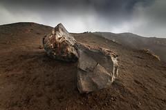 Rocks (Michele Naro) Tags: etna aetna ätna vulcano volcano vulkan sicily sicilia sizilien sicile rocks italien italy italia italie nikond610 samyang14mmf28