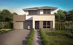 305 Flying Avenue, Middleton Grange NSW