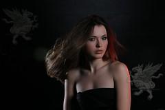Alina_Samuel_16