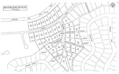 Lot 235, Copeman Court, Bathurst NSW