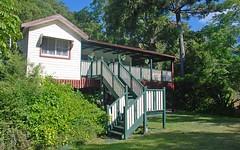 330 Fernvale Road, Fernvale NSW