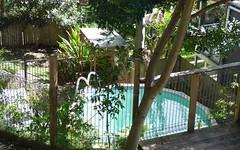 40 Tuloa Street, Wangi Wangi NSW