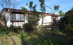 7 Idlewilde Crescent, Pambula NSW