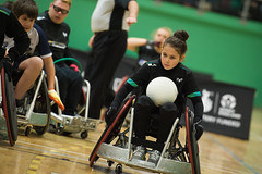 BT Wheelchair Rugby Youth Tournament 2016 (C1 Photography) (3)
