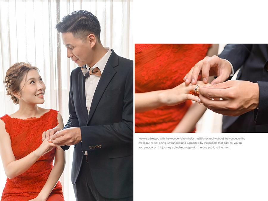 君品酒店 婚攝 台北婚攝 婚禮攝影 婚禮紀錄 婚禮紀實  JSTUDIO_0042