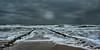 Brandung (lotharmeyer) Tags: sea brandung nordsee strand