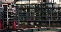 Urban HQ (whidom88) Tags: dublin city lumix ireland