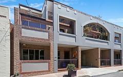 66 Railway Street, Cooks Hill NSW