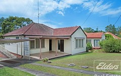 153 Marshall St, Kotara NSW