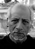 Los ojos de mi padre (alvarGlz) Tags: mexico canon canonphotos photo photography love flickr father bwn bw blackandwhite portrait eyes face gue guerrero chilpancingo