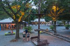 DSC_8331 (Riviera de São Lourenço) Tags: rivieradesãolourenço vila na praia bertioga bertiogasp siv veraoriviera verão 2017