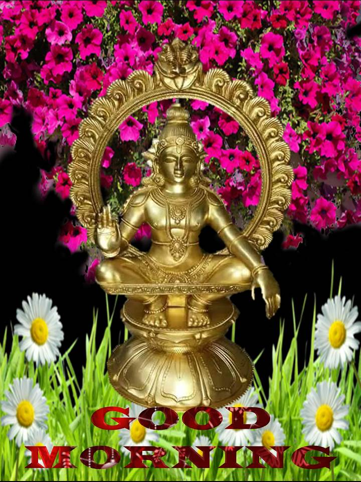 gm ayyappa bhagwathi hariharan tags goodmorning valentinesday new year wishes mumbai nalasopara nallasopara