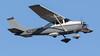 Cessna 182L Skylane N3358R (ChrisK48) Tags: 182 1967 aircraft airplane cessna182l dvt kdvt n3358r phoenixaz phoenixdeervalleyairport skylane
