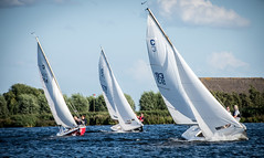 """20160820-24-uursrace-Astrid-84.jpg • <a style=""""font-size:0.8em;"""" href=""""http://www.flickr.com/photos/32532194@N00/32169519766/"""" target=""""_blank"""">View on Flickr</a>"""