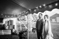 Reception-6996 (Weston Alan) Tags: westonalan photography reception fall 2016 october baldwin wisconsin wedding miranda boyd brendan young