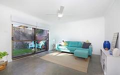 3/17 Watonga Street, Port Macquarie NSW