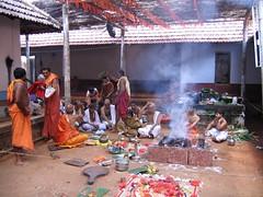 Kuntikana Mata Shri Shankaranarayana Temple Photography By Chinmaya M.Rao  (8)