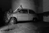 _MG_6223 (philippbuckup) Tags: 2017 italien sicilien sicily