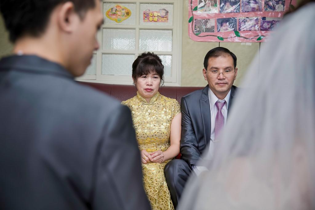 婚禮-0151.jpg