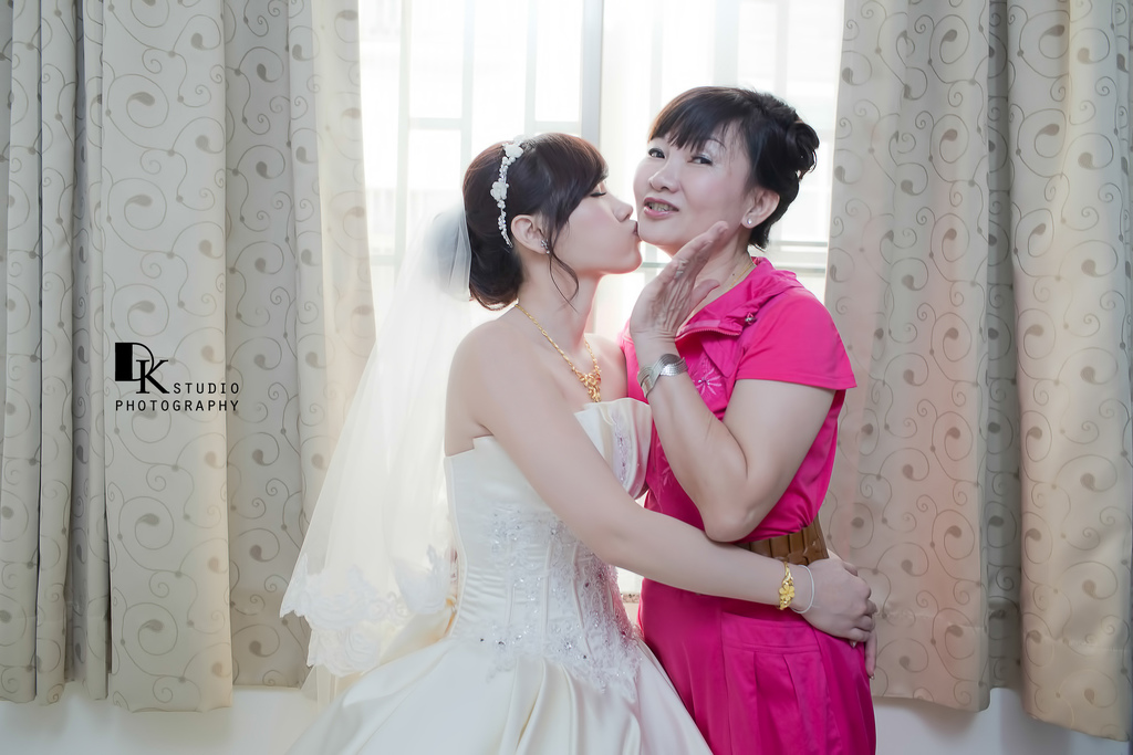 婚禮-0115.jpg