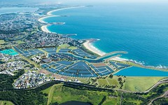 Keel Townhome Promontory Drive, Shell Cove NSW
