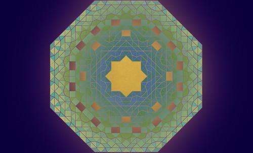 """Constelaciones Radiales, visualizaciones cromáticas de circunvoluciones cósmicas • <a style=""""font-size:0.8em;"""" href=""""http://www.flickr.com/photos/30735181@N00/32456827072/"""" target=""""_blank"""">View on Flickr</a>"""