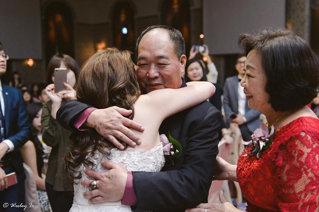 """""""婚攝,台北文華東方婚攝,婚攝wesley,婚禮紀錄,婚禮攝影""""'LOVE22572'"""