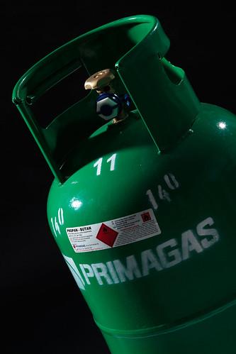 primagas_019
