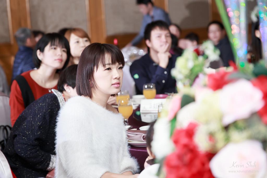 新竹煙波飯店-婚攝推薦_018