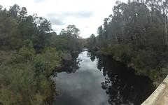 465 Oallen Road, Oallen NSW