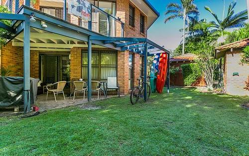 4/9 Massinger Street, Byron Bay NSW