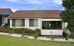 40 Beatus Street, Unanderra NSW