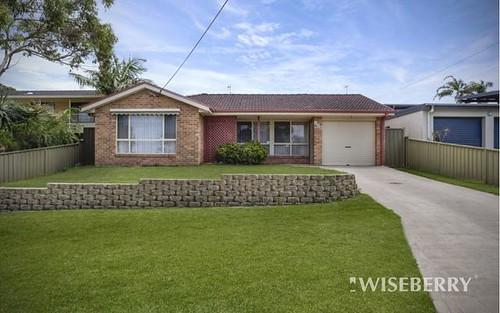 156 Manoa Road, Halekulani NSW