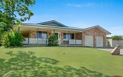 15 Lakeside Drive, Casino NSW