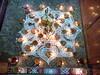 IMG_20161212_193651 (bhagwathi hariharan) Tags: rangoli kolam nallasopara nalasopara rose pooja christmas 2016 festivals mumbai goregaon prithvilandproject 2017 celebrations lordshani lordayyappa