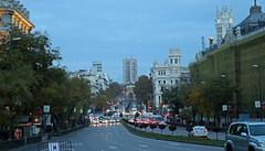 Madrid_0145 (Joanbrebo) Tags: calledealcalá spain españa madrid canoneos80d eosd autofocus calles carrers street streetscenes efs1855mmf3556isstm