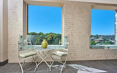 57/10-14 Terry Road, Dulwich Hill NSW