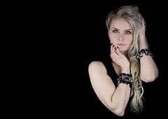 Laura Korpisalo (Tyylim) Tags: jewerly model korut studio