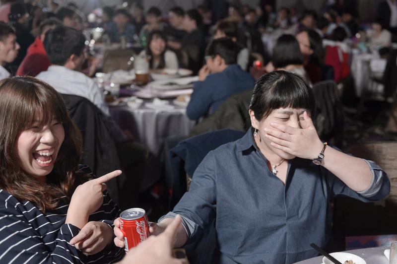 33280470352 da66c3947a o [台南婚攝]U&S/永康東東餐廳